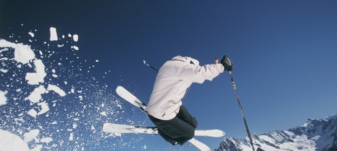 vacances-ski