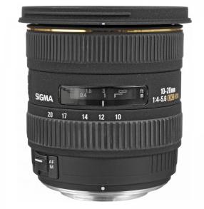 sigma-10-20mm