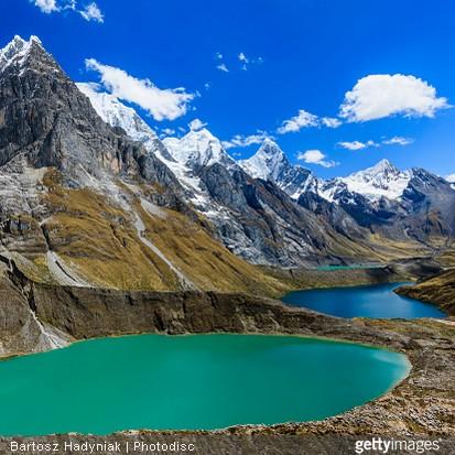 75688477ccde Blogs4Travellers Guide pratique du trek en altitude