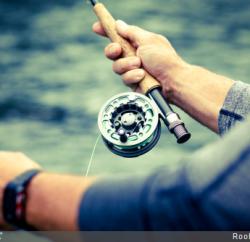 Où partir pêcher en France pour les vacances ?