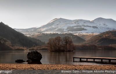 endroit-pêche-carpe-hiver