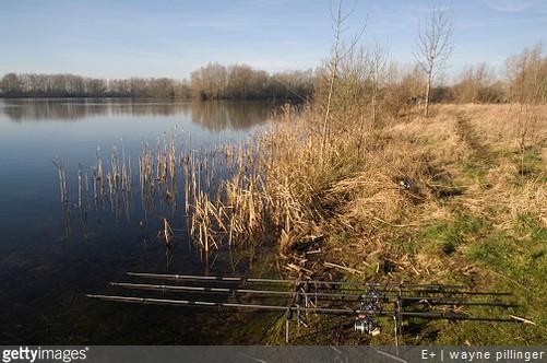 pêche-carpe-hiver