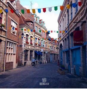 rue-vieux-lille