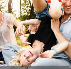 Pourquoi faire le choix des résidences de vacances ? On fait le point à ce sujet.