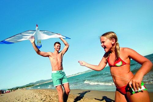 Les bons conseils pour passer des vacances d'été inoubliables
