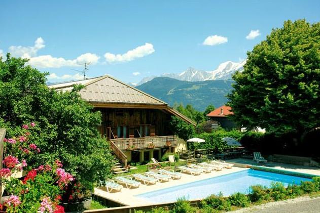 hotel-france-savoie