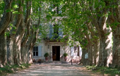 hotel-france-provence