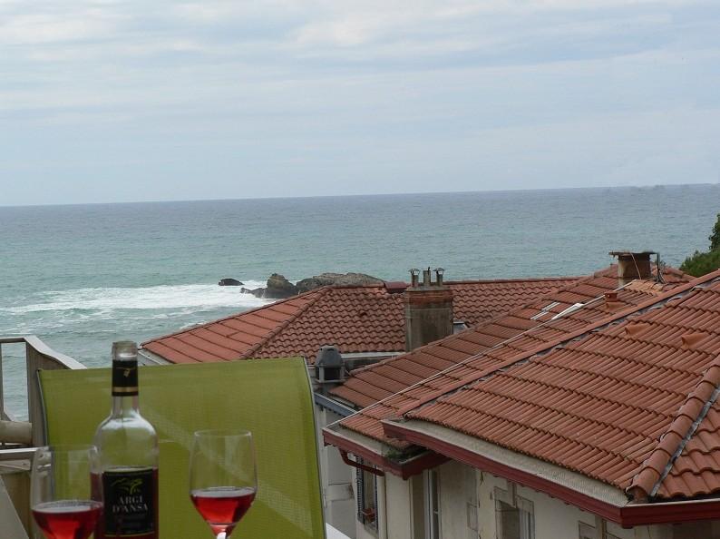 hotel-france-biarritz