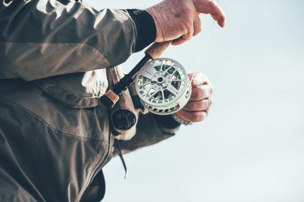 Les meilleurs endroits pour la pêche hivernale de la carpe