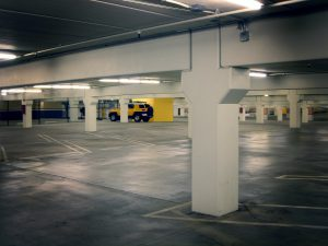 parking-couvert-aeroport