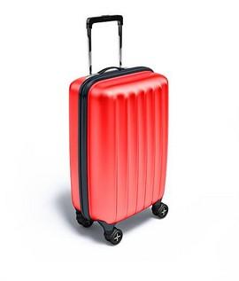 valise-voyage-vacances