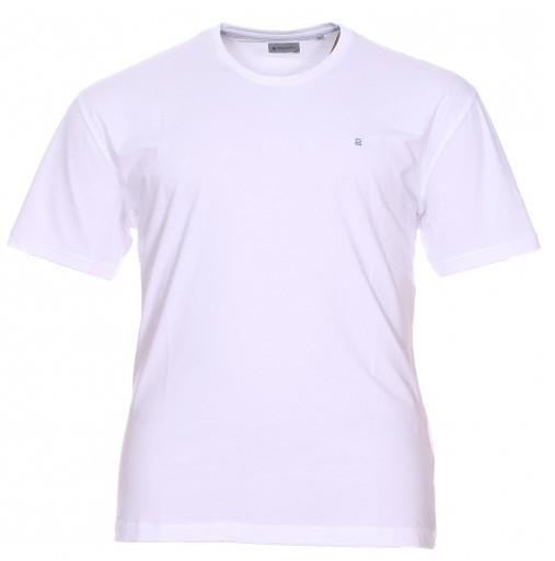 tshirt-homme-blanc