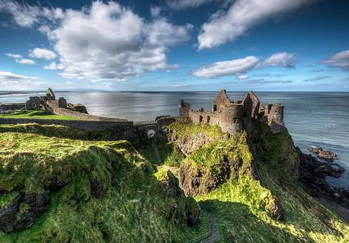 irlande-voyage-sejour