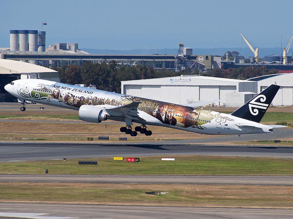 Nouvelle-Zélande : quelques conseils pour voyager moins cher!