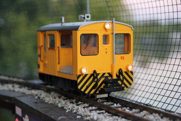 Comment occuper votre enfant dans le train?