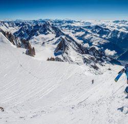 ski-montagne-ascension