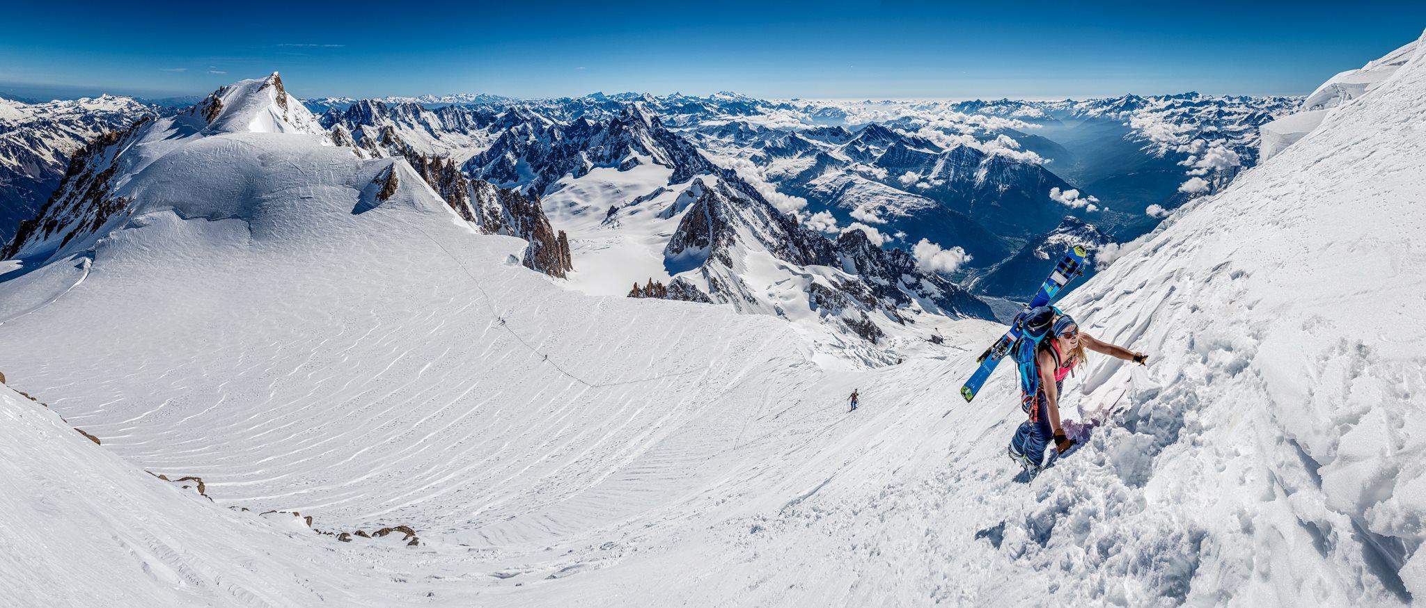 Faut-il louer ou acheter son matériel de ski ?