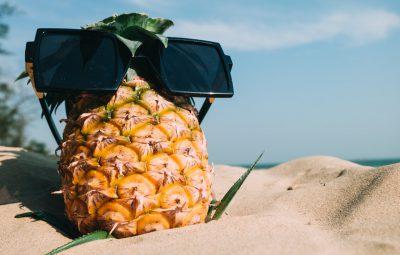 Quel camping choisir au bord de la mer ?