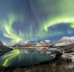 tromso-norvege-photo-paysage-montagne-aurores-boreales
