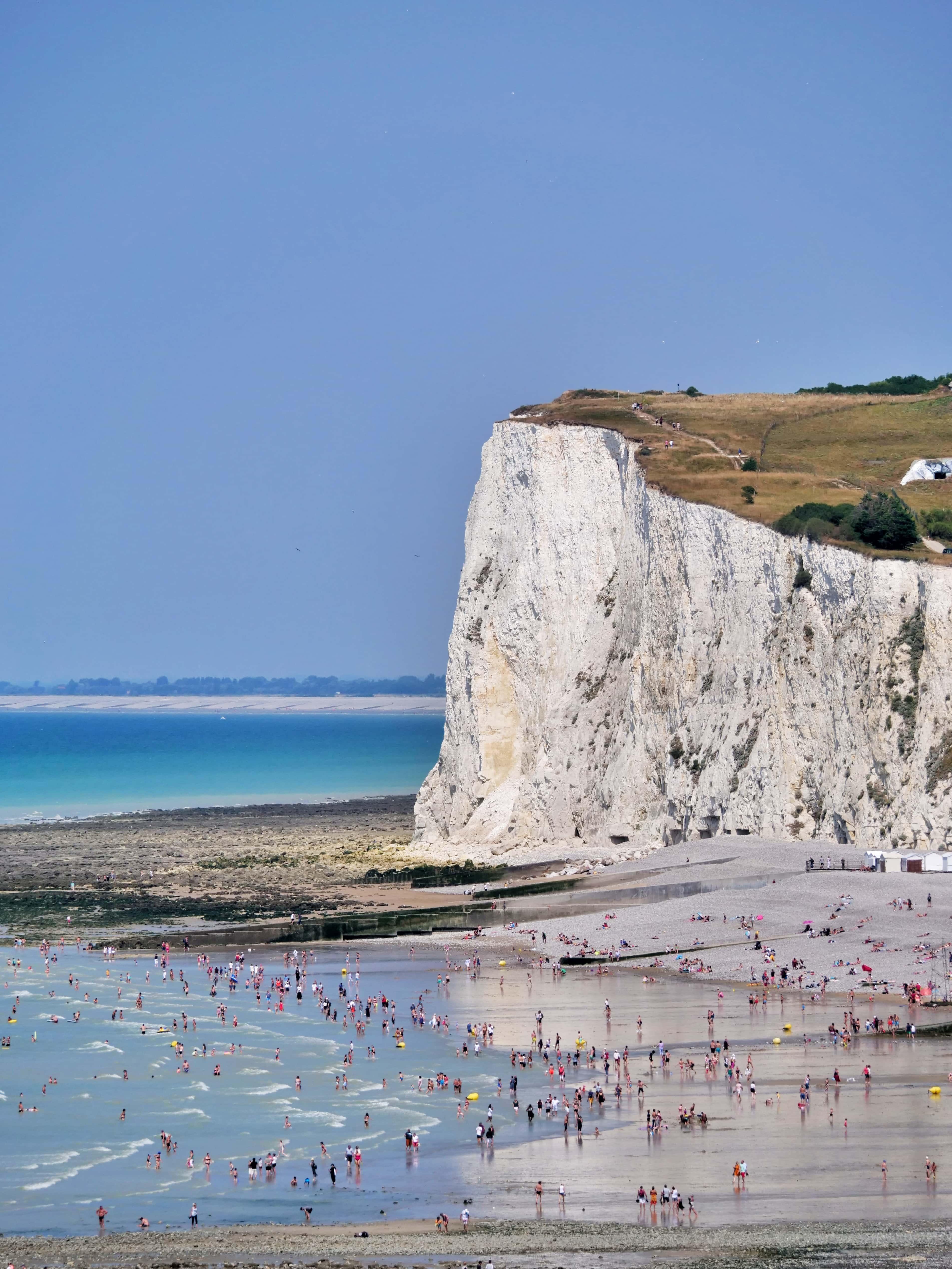 Voyage en Normandie : ce qu'il faut visiter (et manger) !