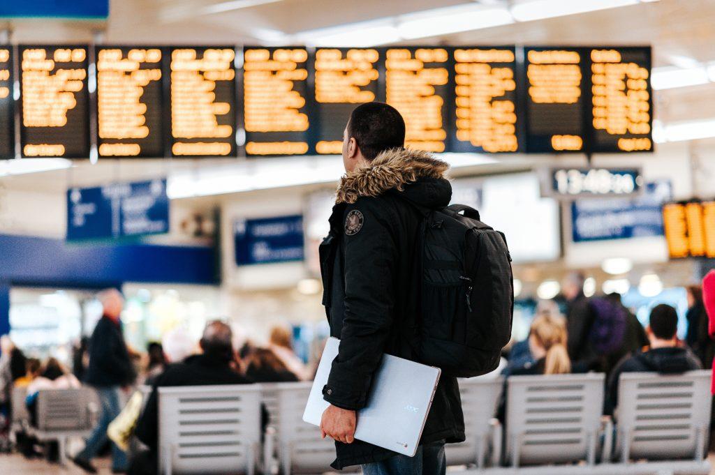 Vacances : quelle destination en février ?