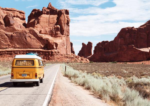 Pour vous, que représente le voyage ?