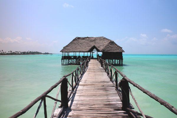 Quand partir à Zanzibar ?