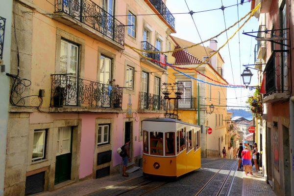 Que voir au Portugal?