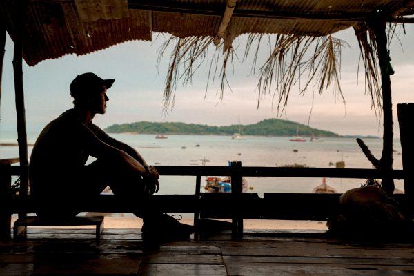 Quand partir à Phuket ?