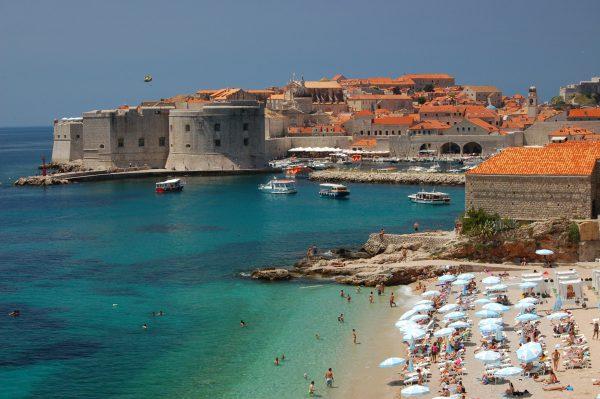Que faire à Dubrovnik ?