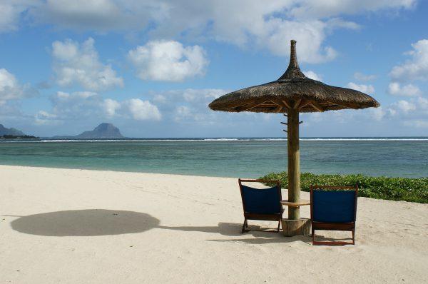 Meilleure saison pour l'île Maurice : quand partir