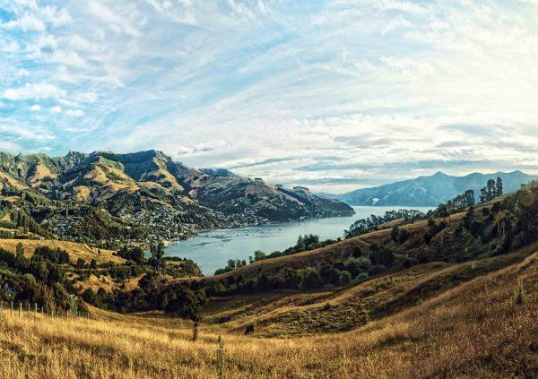 Que faire en Nouvelle-Zélande ?