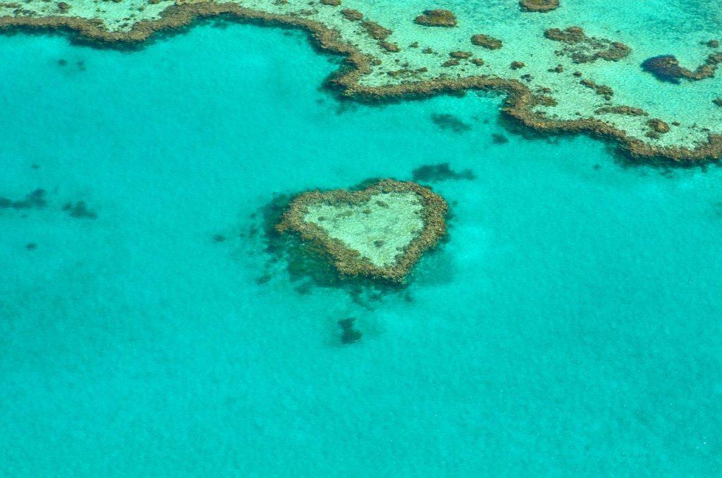 grande-barrirrière-de-corail-australie