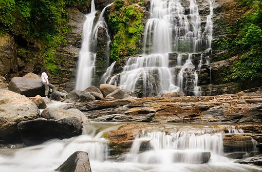 Comment organiser un voyage au Costa Rica ?