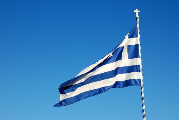 Que voir en Grèce ?