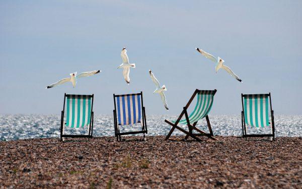 Les meilleures destinations en France pour cet été